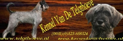 Telgthoeve kennel